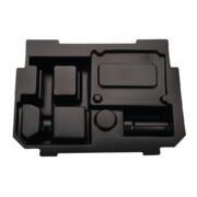 Makpac kohver nr.2 kohvrisisu mudelile BGD800