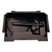 Makpac kohver nr.4 kohvrisisu mudelitele SH6101, HS7101