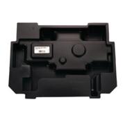 Makpac kohver nr.3 kohvrisisu mudelile BKP180
