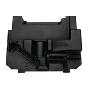 Makpac kohver nr.4 kohvrisisu mudelitele DHS710
