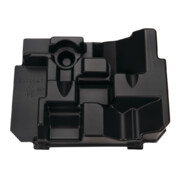 Makpac kohver nr.3 kohvrisisu Combokit DLX;DK mudelitele