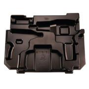 Makpac kohver nr.4 kohvrisisu mudelile LCT204