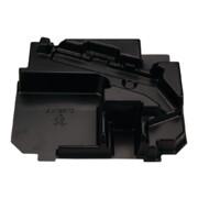 Makpac kohver nr.2 kohvrisisu mudelile DJR183