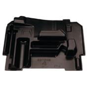 Makpac kohver nr.2 kohvrisisu mudelile HR2630