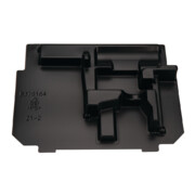 Makpac kohver nr.2 kohvrisisu mudelitele DDF456RF3J