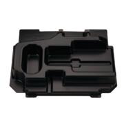 Makpac kohver nr.3 kohvrisisu mudelile DHR263, DHR264