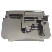 Makpac kohver nr.3 kohvrisisu mudelile DBN500