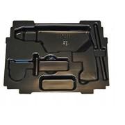 Makpac kohvri nr.1 sisu mudelile: HP1631 / HP1640 / HP1641 / HP1641F