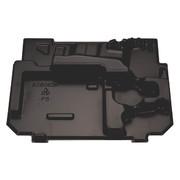 Makpac kohvri nr.1 sisu mudelile: DCO180