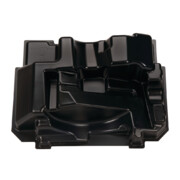 Makpac kohver nr.4 kohvrisisu mudelile HS7601