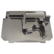 Makpac kohver nr.3 kohvrisisu mudelile DHR165