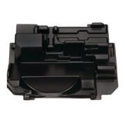 Makpac kohver nr.4 kohvrisisu mudelile DHS680