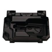 Makpac kohver nr.4 kohvrisisu mudelile DHR263, DHR264