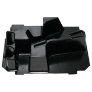 Makpac kohvri nr.2 sisu mudelile: DSD180