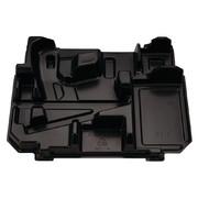 Makpac kohvri nr.1 sisu mudelile: JV101D