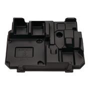 Makpac kohvri nr.1 sisu mudelile: DST112
