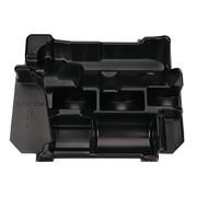 Makpac kohvri nr.3 sisu mudelile: DTR180