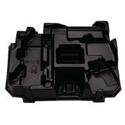 Makpac kohvri nr.2 sisu mudelile: DFS452