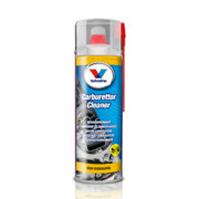 Karburaatori puhasti Valvoline CARBURETTOR CLEANER 500ml