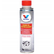 Mootori sisepesu Valvoline ENGINE OIL SYSTEM CLEANER 300ml