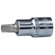 """Otsakupadrun KS Tools CHROMEplus 1/2"""", TX"""