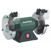 Lauakäi Metabo DS 150