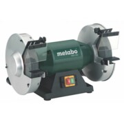 Lauakäi Metabo DSD 250