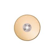 Teemantlõikeketas Makita 350 x 25,4 mm, päästetöödeks