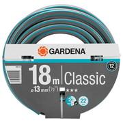 Gardena Classic voolik 13 mm - 18 m