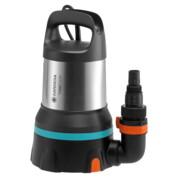 Uputatav pump Gardena 11000 Aquasensor