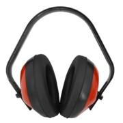 Kõrvaklapid AW Tools 20,4 dB (SNR)