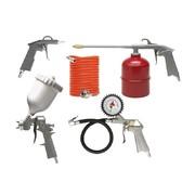 Suruõhutööriistade komplekt AW Tools
