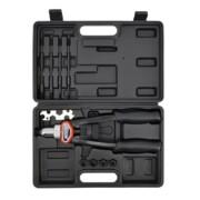 Neetmutritangid AW Tools M5-12
