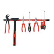 Magnethoidik AW Tools 60cm