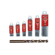 Metallipuur AW Tools 5% Co