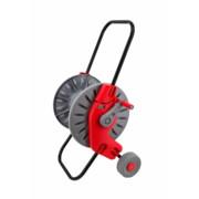 """Voolikukäru AW Tools - maks. 60 m 1/2"""" voolikut"""