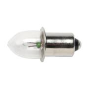 Pirn Makita 14,4 V / 18 V BML184 - 2 tk