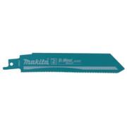 Otssaetera Makita 152x1,1mm BiM 14-18 tpi B-55815 - 5 tk