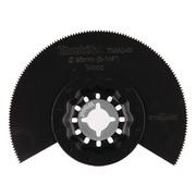 Segmentlõiketera Makita 85 mm HCS Starlock TMA049
