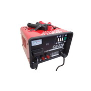 Akulaadija-käivitaja Airweld CB220