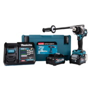 Akutrell Makita DF001GM201
