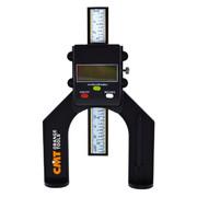 Digitaalne kõrguse mõõtur CMT DHG-001