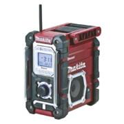 Raadio Makita DMR108AR - ilma aku ja laadijata