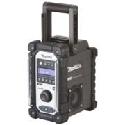 Raadio Makita DMR110B - ilma aku ja laadijata