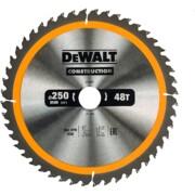 Saeketas DeWalt 250x30mm x 48z - DT1957