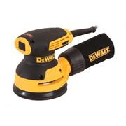 Ekstsentriklihvija DeWalt DWE6423 - 125 mm