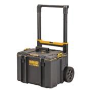 Ratastega tööriistakohver DeWalt ToughSystem™ 2.0 DWST83295-1