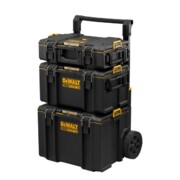 Kohvrite komplekt DeWalt ToughSystem™ 2.0 DWST83402-1