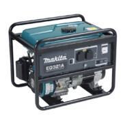 Generaator Makita EG321A