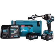 Akulööktrell Makita HP001GM201